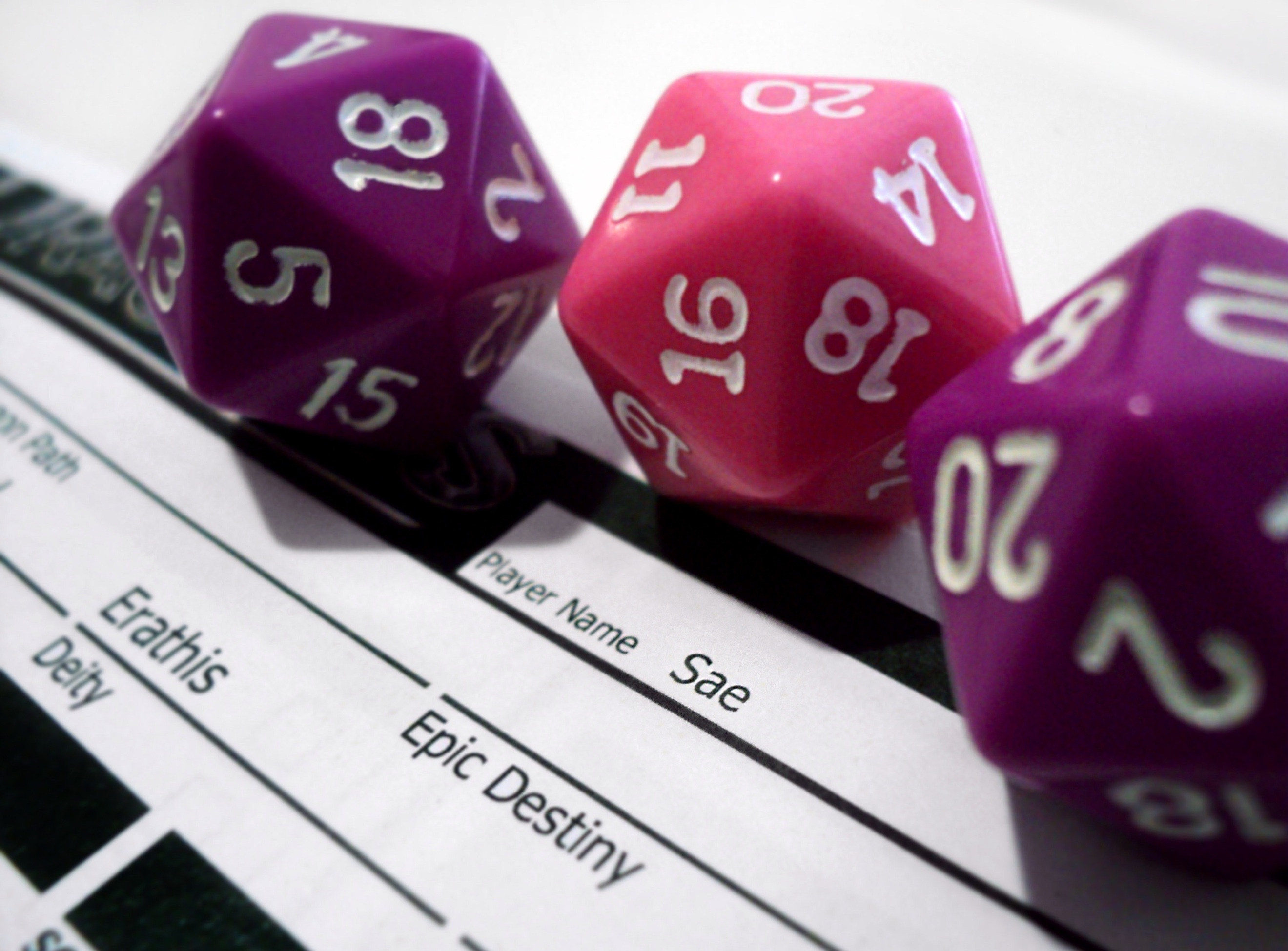 Enterprise Gamification Is a Spoon Full of Sugar