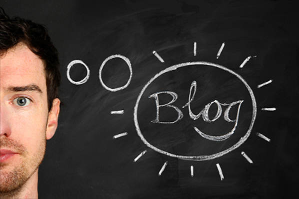 5 Tips for Successful Blog Posts