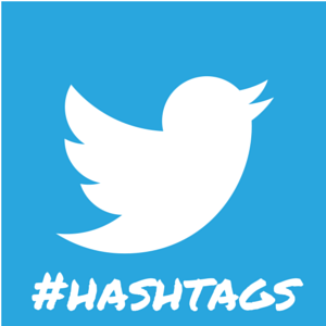 Twitter, Hashtags and Your Job Search