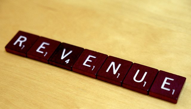 Why Customer Revenue is Critical to Recurring Revenue Businesses