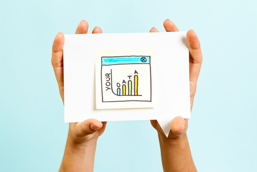 What Metrics Matter Most When Deciding To Redesign Your Website?