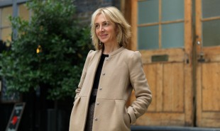 Wise Words with Sahar Hashemi