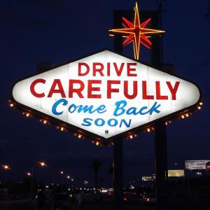 Customer Retention – Come Back Soon