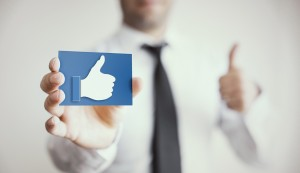 What Are Social Signals And Why Do You Need Them?