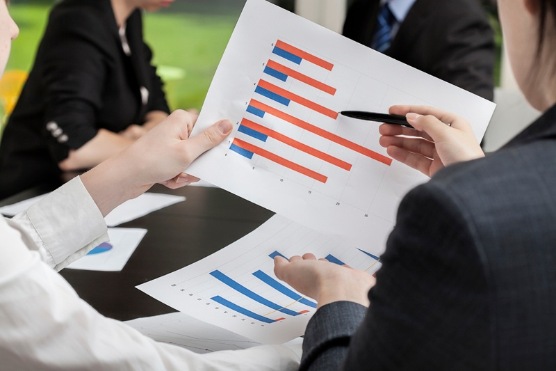 6 Tips for Developing a Data-Driven Marketing Team