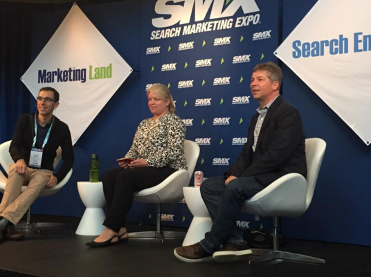 6 Shocking Things Google Revealed About the Future of AdWords at SMX