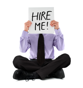 Tooting Your Own Horn: Taking Due Credit on Your Resume
