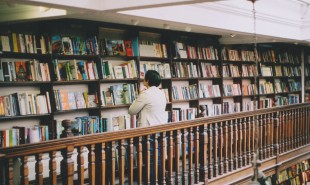 Plugin helps local bookstores steal customers back from Amazon