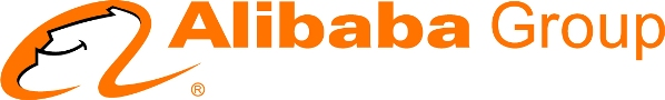 Alibaba Group is Looking for a Few Good MBAs