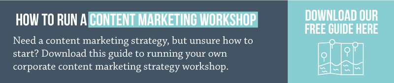 How to Work With a Partnership Marketing Agency