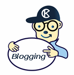 Luring Clients Through Your Blogs