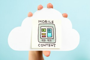 3 Ways Mobile Content Can Help Your Personal Brand
