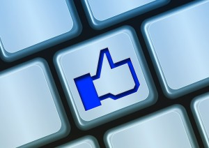 Keep Track of Your Social Media Progress
