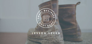 Small Business Boot Camp: How to Conduct a Thorough Competitive Analysis for Your Small Business Idea