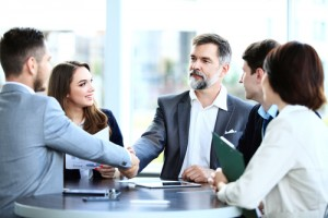 Small Business Leaders Under-Estimate Power of Their Communication