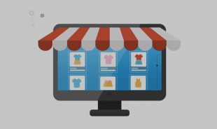 Platform creates automated, personalized product emails for online shops