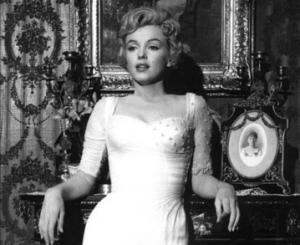 Marilyn Monroe: Lessons in Cultural Fit & Diversity