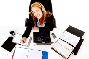 4 Qualities of an Effective Work at Home Supervisor