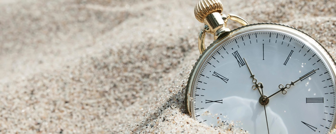 7 Time-Saving Tips When Implementing a Content Marketing Plan