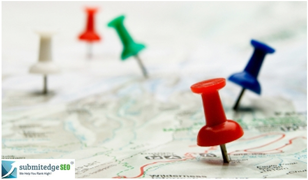 Why is Local SEO Critical for Enterprise Companies Even Now?