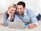 3 Ways to Increase Customer Retention, Boost Profits