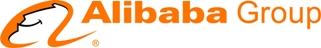 U.S. Manufacturer, Alibaba Help Advance China Farming