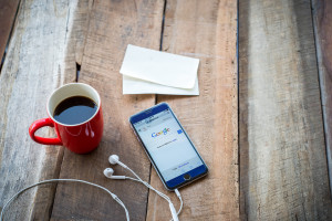Bridging the Gap Between Mobile and Customer Experience