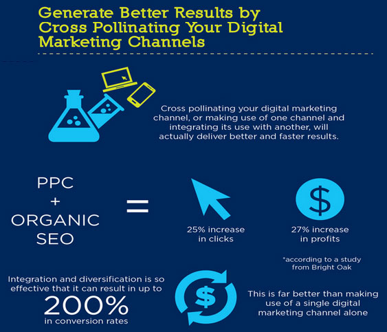 21 Spectacular SEO and Search Marketing Stats and Facts