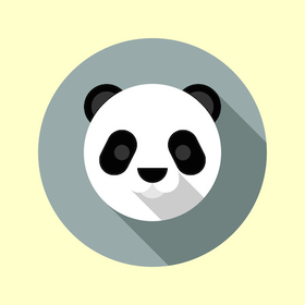 Another Panda Update: How to Increase Exposure After Google's 4.1 Changes