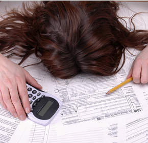 Save Your Sanity: The Best Tax Apps to Download This Season