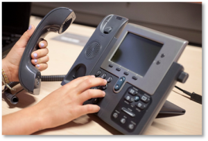 Reaching Your Prospects On Their Terms: Is Voice Mail Worth It?