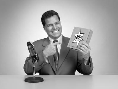 Blabbing About Blab! New Video Marketing Tools