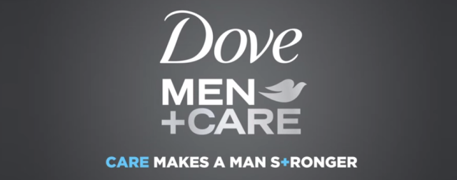Content We Love: Dove Men+Care Celebrates Dad's First Fatherhood Moments