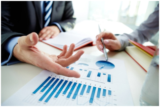 Economic Consulting: What It Is, and Why You Need to Know About It
