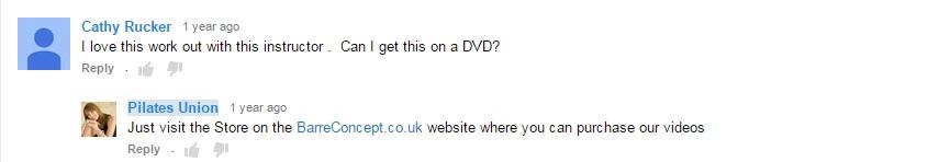 The YouTube Video Marketing Myth