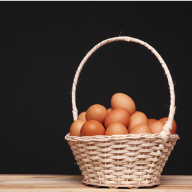 Spread Out Your Eggs: Should Your SMB Diversify?