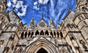UK citizens can now crowdfund social justice court cases