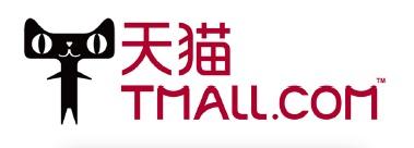 Amazon Opens Flagship Tmall.com Store