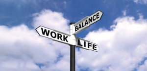 How to Create the Perfect Work-Life Balance