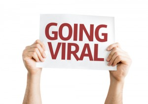 How to Get Your Ideas to Go Viral