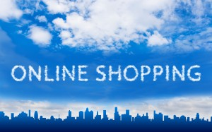 Ecommerce (Shop) Until you Drop