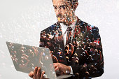 What More Than 100 Buyer Interviews Say About B2B Buyer Behavior In 2015