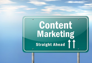 Is Posting Content Frequently Really the Sign of Good Content Marketing?