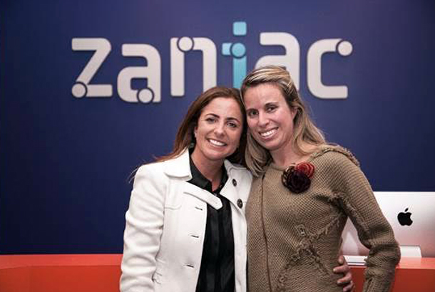 These 2 Franchisee-Moms Aim to Fill the Gaps in STEM Education