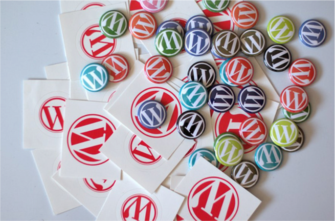 Easy Ways To Speed up Your WordPress Site