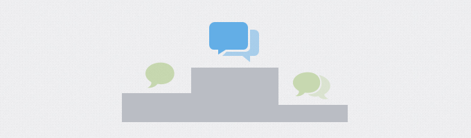 How to Find the Best Live Chat Software