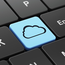 6 Industries that Could Benefit from the Cloud
