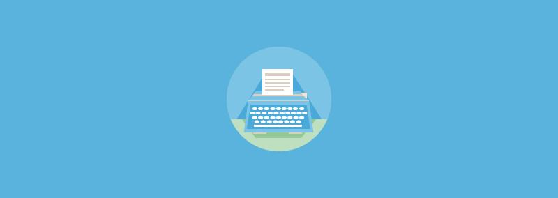 5 Secrets To Earn More Blog Traffic