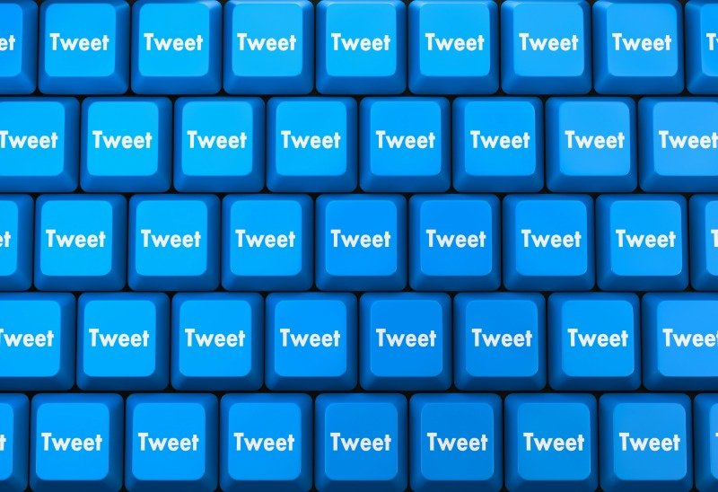 10 Foolproof Strategies To Get More Clients From Twitter