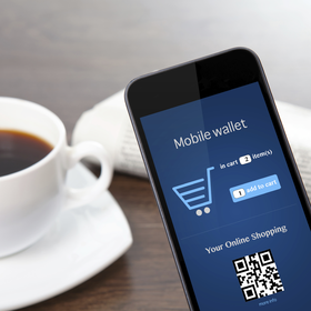 Digital Wallet: The Future of Pay, and Why You Should Care